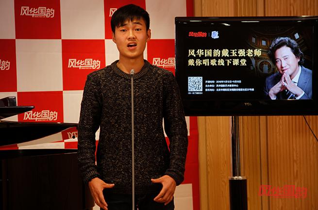 北京专业音乐培训学校有哪些?