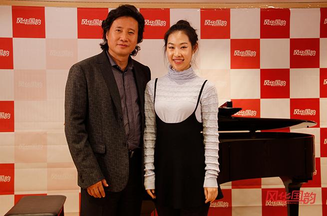 深圳哪有声乐艺考培训机构?