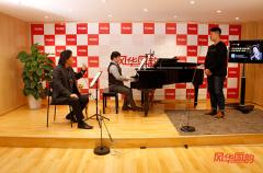 广州音乐培训班多少钱 广州音乐培训班学费是多少「免费试听」