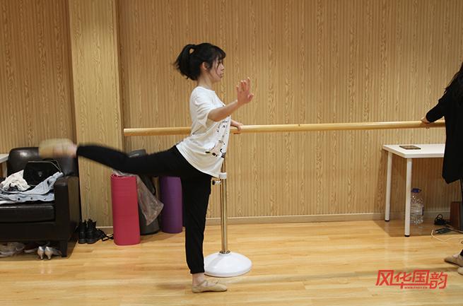 郑州街舞培训班哪家好_哪个好_学费多少