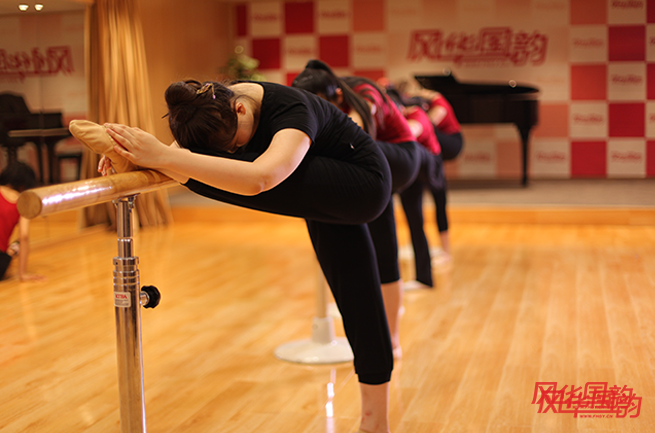 上海舞蹈班哪家好_哪个好_学费多少?