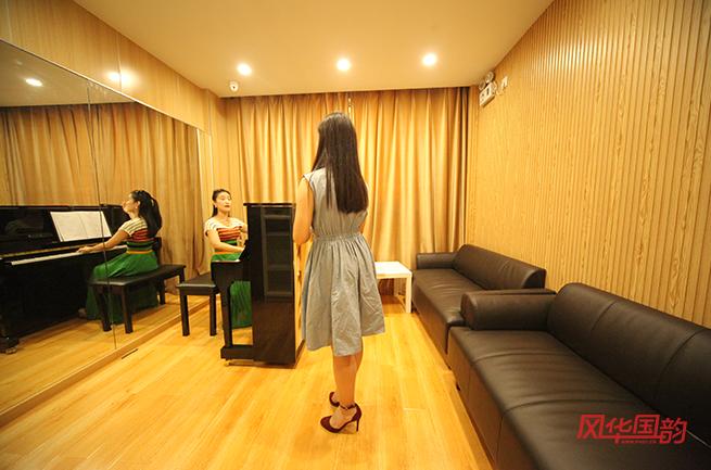 宁波舞蹈培训学校哪家好_哪个好_学费多少