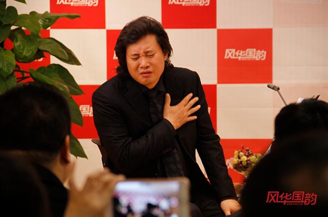 北京兒童聲樂培訓學校哪家好