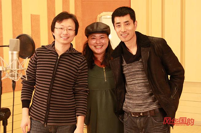 北京哪里學聲樂培訓最好?