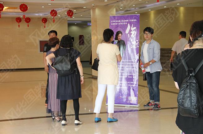 北京表演艺考培训机构哪家好_哪个好_学费多少