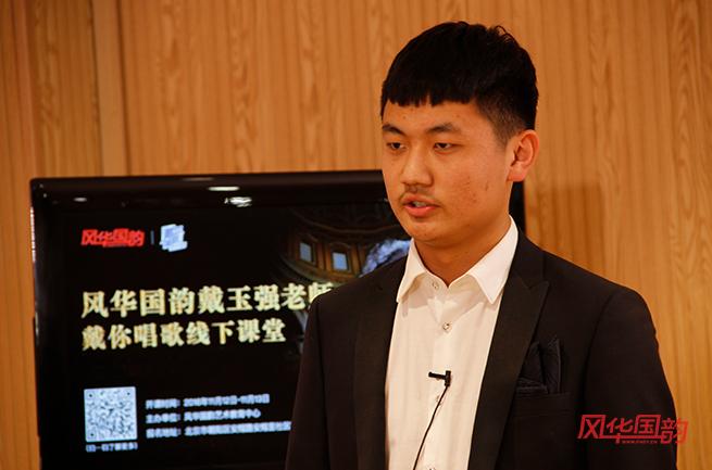 北京編導藝考培訓學校哪家好_哪個好_學費多少?