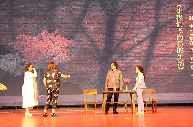 温州舞蹈艺考培训学校哪家好_哪个好_学费多少