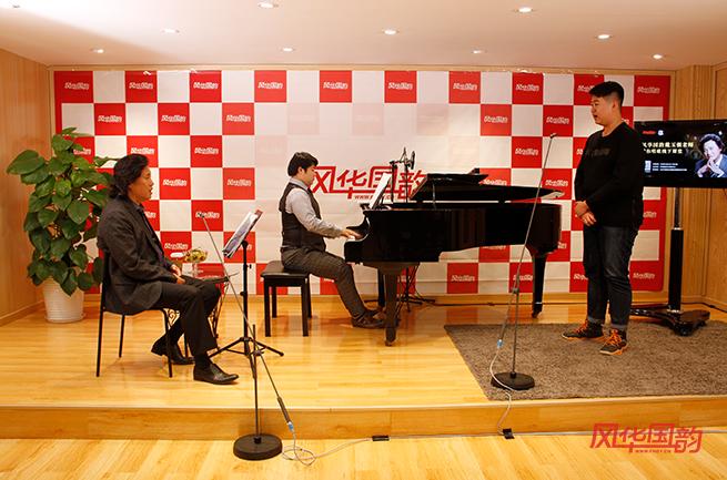 黑龙江音乐艺考培训机构哪家好_哪个好_学费多少?