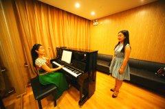 平谷音樂培訓班哪家好 平谷音樂培訓學校排名「預約名師」