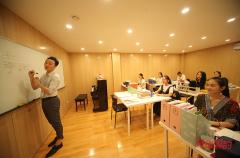 青岛声乐培训哪里好 青岛声乐培训班排名「学费预算」