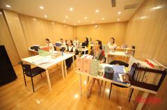 上海成人声乐培训机构有哪些优势?