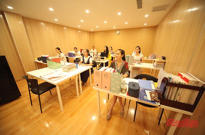 上海成人声乐培训机构有哪些优势