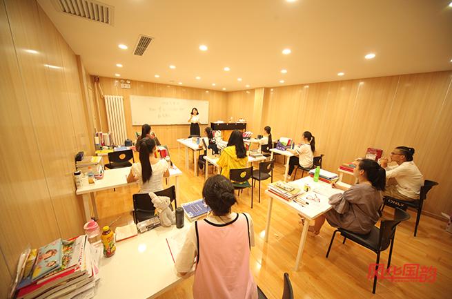 【上海音乐艺考培训机构】讲述唱商的含义
