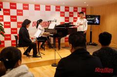 【郑州高考音乐培训】视唱练耳培训对于声乐学习的重要性