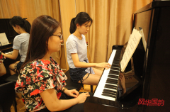音樂考研有哪些專業?