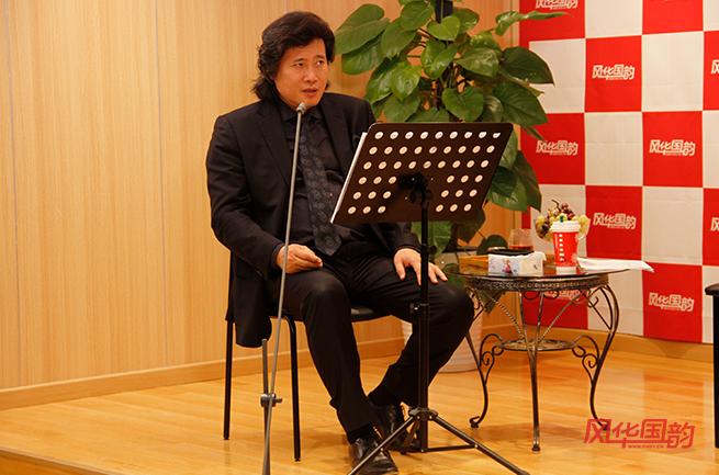 【济南音乐培训学校】音乐艺考的内容与注意事项有哪些?