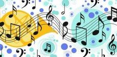 为什么乐理知识'听'起来很重要?