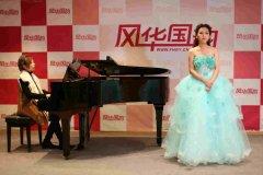 杭州声乐培训哪家好 杭州声乐培训学校排名「预约名师」
