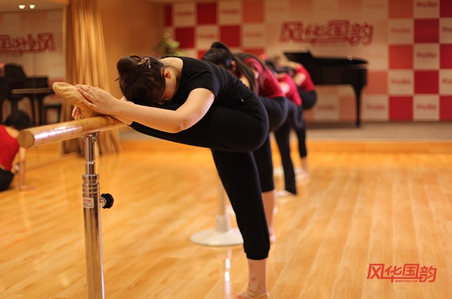 【上海舞蹈艺考培训学校】舞蹈艺考怎么考?
