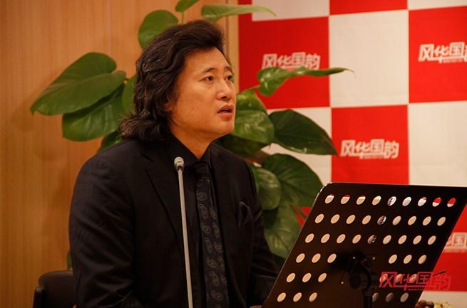 【北京成人聲樂培訓機構】氣息的運用在聲樂學習中重要嗎?
