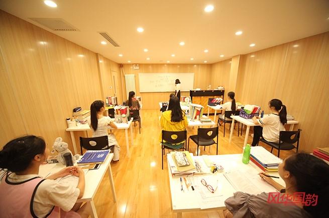 重庆音乐培训学校哪家好 学费多少钱