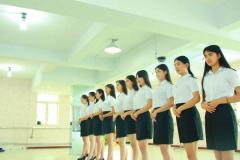 北京聲樂教學哪家好