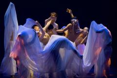 高考舞蹈考试有什么要求