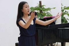 學習音樂基礎有什么好處
