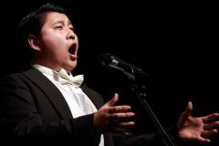 声乐基础要学什么
