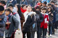北京一对一教唱歌多少钱?