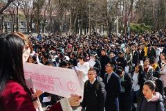 杭州声乐培训班费用是多少?