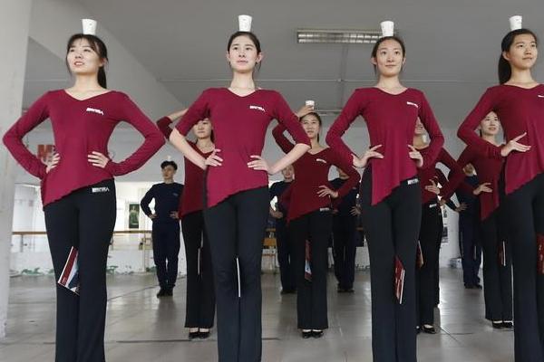 为什么艺考生要进行舞蹈艺考培训