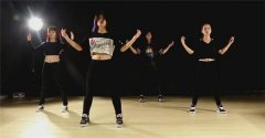 爵士舞蹈培训哪里好?