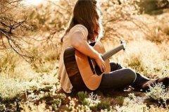 女孩子学什么乐器好?