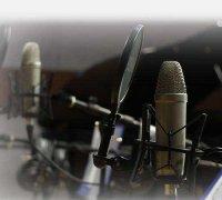 哪些人不适合学声乐?学习声乐的最佳年龄是多少?