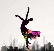 武漢舞蹈培訓哪里好,有什么好處