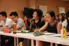杭州音樂高考哪家好,考生需要牢記的幾點戰術