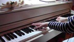 學鋼琴多少錢一個月
