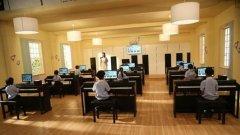 钢琴培训机构学费是多少