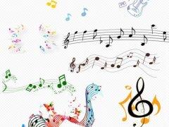 学音乐哪个培训机构好,选择培训班要注意什么