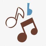 臺州音樂培訓機構哪家好,收費標準是多少