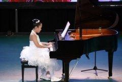 暑假钢琴培训班多少钱