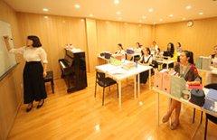 哈尔滨音乐培训学校有哪些专业