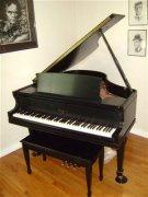 郑州钢琴培训哪家好