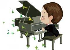 器乐培训课程有哪些内容