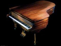 一般鋼琴培訓班多少錢