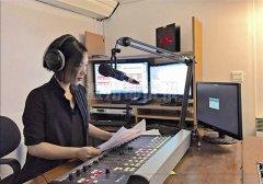 宜宾播音高考培训学校收费标准是多少