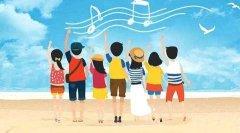 臨汾市音樂培訓哪家好
