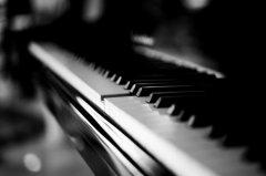 太原市钢琴培训哪家好