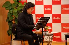 广东高考声乐培训哪里好?